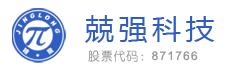 火狐体育app官方·首页(欢迎您)